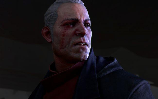 Dishonored: Der Tod des Outsiders - Screenshots - Bild 6