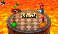 Mario Party: The Top 100 - Screenshots - Bild 7