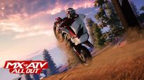 MX vs. ATV All Out - Screenshots - Bild 1