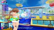 Senran Kagura Peach Beach Splash - Screenshots - Bild 22
