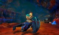 Monster Hunter Stories - Screenshots - Bild 112
