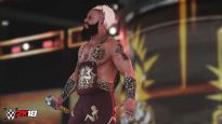 WWE 2K18 - Screenshots - Bild 7