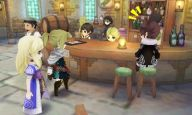The Alliance Alive - Screenshots - Bild 2