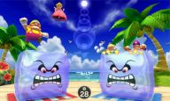 Mario Party: The Top 100 - Screenshots - Bild 1