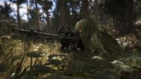 Tom Clancy's Ghost Recon: Wildlands - Screenshots - Bild 10