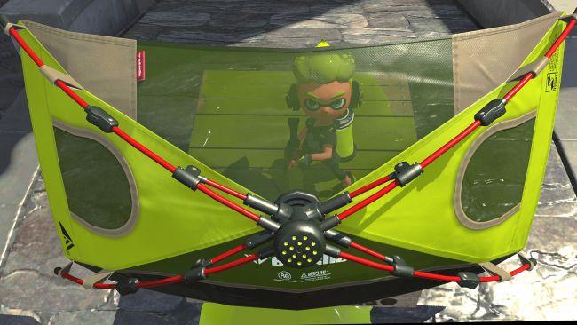 Splatoon 2 - Screenshots - Bild 10