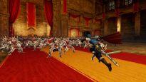Fire Emblem Warriors - Screenshots - Bild 4