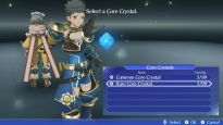 Xenoblade Chronicles 2 - Screenshots - Bild 10