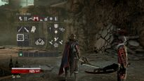 Code Vein - Screenshots - Bild 5