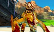 Monster Hunter Stories - Screenshots - Bild 79