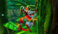 Monster Hunter Stories - Screenshots - Bild 36