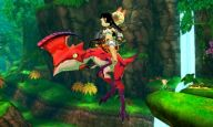 Monster Hunter Stories - Screenshots - Bild 44