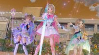 Blue Reflection - Screenshots - Bild 4