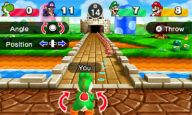 Mario Party: The Top 100 - Screenshots - Bild 3