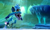 Monster Hunter Stories - Screenshots - Bild 5