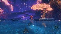 Xenoblade Chronicles 2 - Screenshots - Bild 5