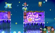 Mario & Luigi: Superstar Saga + Bowser's Minions - Screenshots - Bild 2