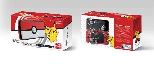 New Nintendo 2DS XL - Screenshots - Bild 7