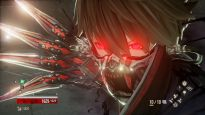 Code Vein - Screenshots - Bild 3