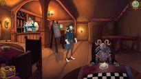 Darkestville Castle - Screenshots - Bild 2