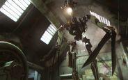 Dishonored: Der Tod des Outsiders - Screenshots - Bild 3
