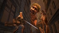 Attack on Titan 2 - Screenshots - Bild 7