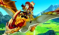 Monster Hunter Stories - Screenshots - Bild 80