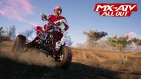 MX vs. ATV All Out - Screenshots - Bild 2