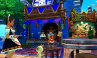 Monster Hunter Stories - Screenshots - Bild 93