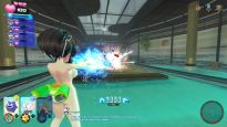 Senran Kagura Peach Beach Splash - Screenshots - Bild 12