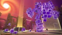 Atomega - Screenshots - Bild 7