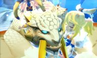 Monster Hunter Stories - Screenshots - Bild 88