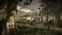 Tom Clancy's Ghost Recon: Wildlands - Screenshots - Bild 6