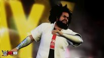 WWE 2K18 - Screenshots - Bild 11