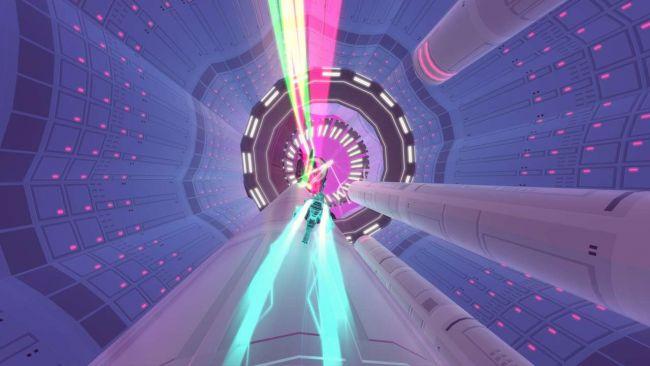 Lightfield - Screenshots - Bild 5