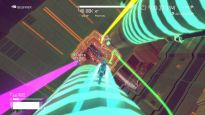 Lightfield - Screenshots - Bild 4