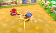 Kirby: Battle Royale - Screenshots - Bild 7