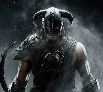 The Elder Scrolls V: Skyrim - Preview