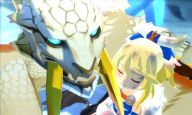 Monster Hunter Stories - Screenshots - Bild 90