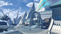 Xenoblade Chronicles 2 - Screenshots - Bild 2
