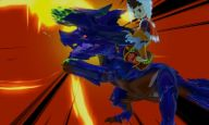 Monster Hunter Stories - Screenshots - Bild 54