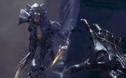 Dishonored: Der Tod des Outsiders - Screenshots - Bild 4