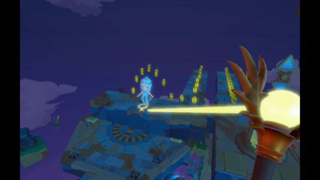 Light Tracer - Screenshots - Bild 11