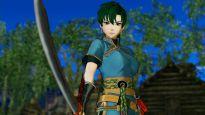 Fire Emblem Warriors - Screenshots - Bild 7
