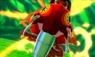 Monster Hunter Stories - Screenshots - Bild 30