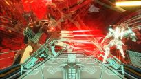 Zone of the Enders: The 2nd Runner - Screenshots - Bild 6