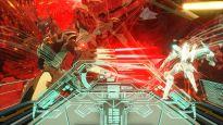 Zone of the Enders: The 2nd Runner - Screenshots - Bild 6