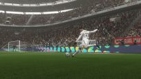 Pro Evolution Soccer 2018 - Screenshots - Bild 8