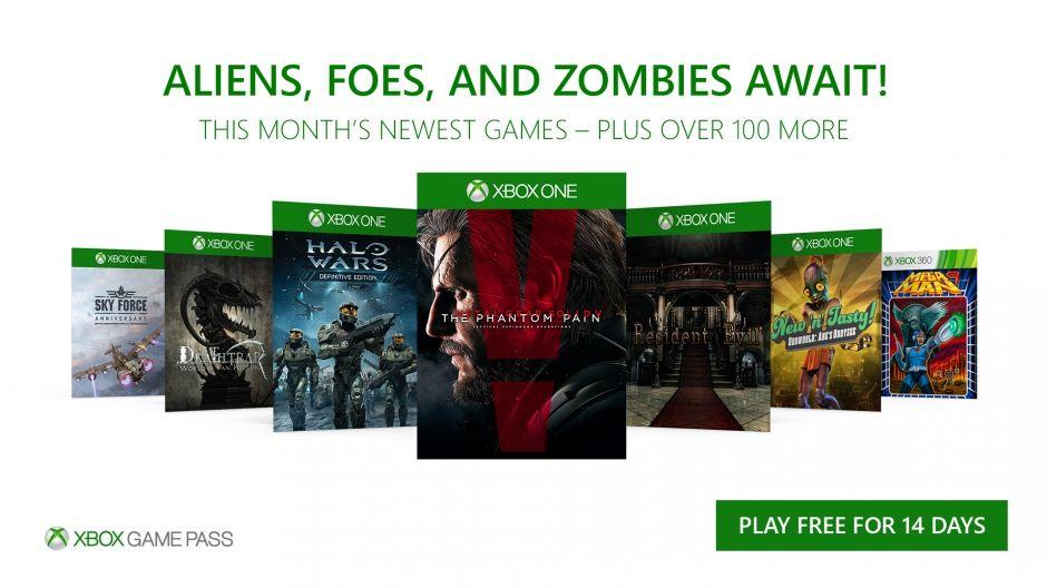 Bei Xbox One X könnte es zu Lieferengpässen kommen