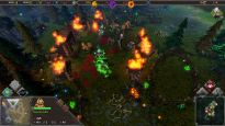 Dungeons 3 - Screenshots - Bild 10
